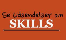 skillsknap