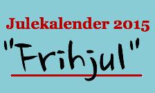 TV Vestsjælland Julekalender