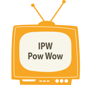 powwpw